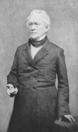 Edward Everett.png