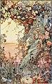 Edward Julius Detmold - The Fruits of the Earth.jpg