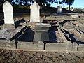 Edwin Blake headstone.jpg