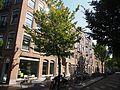 Eerste Ceramstraat pic1.JPG