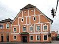 Eferding - Ledererstraße 2 01.jpg