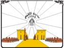 Flag of Luxor