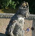 Eggenberger-Mausoleum P1110463bc1.jpg
