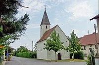 Egglfing-Kirche-Sankt-Margareta.jpg