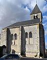 Eglise-Saint-Etienne-à-Briarres-sur-Essonne-DSC 0384.jpg