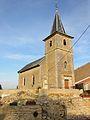 Eglise Allamont.JPG