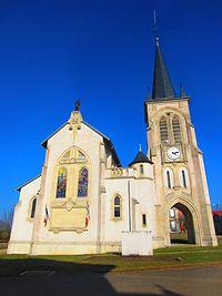 Eglise Fey Haye.JPG
