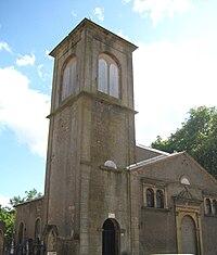 Eglise Montois la Montagne 02.jpg