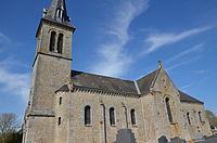 Eglise Saint-Martin Mont-Bertrand.JPG