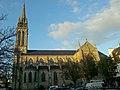 Eglise Saint-Mathieu (Quimper).jpg