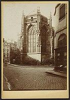 Eglise Saint-Pierre de Bordeaux - J-A Brutails - Université Bordeaux Montaigne - 0639.jpg