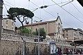 Eglise Saint-Vincent de Paul, Toulon, Provence-Alpes-Côte d'Azur, France - panoramio (1).jpg