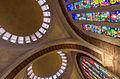 Eglise Sainte-Odile, Paris 21 January 2014 007.jpg