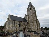 Eglise de Paillart.jpg