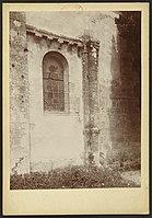 Eglise de Saumos - J-A Brutails - Université Bordeaux Montaigne - 0885.jpg