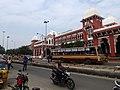Egmore Station, Chennai - panoramio.jpg
