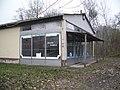 Egykori bolt Örkénytáborban - panoramio.jpg