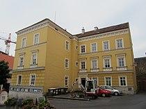 Ehemalige Schule, Waidhofen a. d. Thaya.jpg
