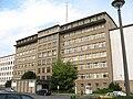Ehemalige Zentrale der Stasi (Former secret police headquarters) - geo-en.hlipp.de - 13808.jpg