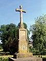 Ehemaliger Friedhof in Merheim.jpg