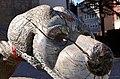 Eiche vom Rosenberg (Erwin Schatzmann) - Stadtkirche Winterthur 2014-02-24 14-38-11.JPG