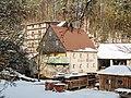 Eichenmühle Plankenfels-20160301-RM-151335.jpg