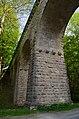 Eichgrabenaquädukt 3.jpg