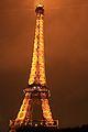 Eiffel Tower (5072294566).jpg