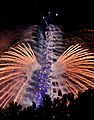 Eiffle Tower fireworks on Bastille Day 2017 (36303814471).jpg