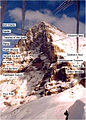 Eiger north face diagram-darker.jpg
