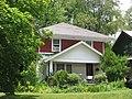 Eighth Street East 505, North Indiana Avenue HD.jpg