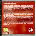Eilbeker Tafelrunde 41 - Ruckteschellheim.jpg