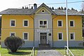 Einöde, Bezirk Villach Land, Seetal Montessori Schule, Kärnten.jpg
