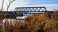 Eisenbahnbrücke Genthin-Jerichow 2.jpg