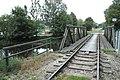 Eisenbahnbrücke Wertachkanal - panoramio.jpg