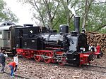 Eisenbahnfreunde Wetterau (107).jpg