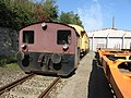 Eisenbahnmuseum Bochum 038 (50339283292).jpg