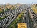 Eisenbahnstrecke Bielefeld - Dortmund - panoramio.jpg