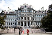 Eisenhower Executive Office Building-16.jpg