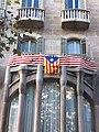 Eixample-Gracia. Barcelona - panoramio.jpg