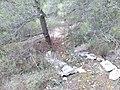 Ekali, Greece - panoramio (2).jpg