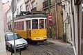 Eléctricos de Lisboa2.jpg