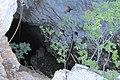 El Abed Sinkhole - panoramio.jpg