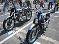 El Camino Motorcycle Show 0097.jpg