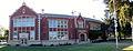 El Dorado Elementary School - Stockton, CA.JPG