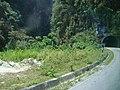 El Tunel de la Virgen de Chanchamayo - panoramio.jpg