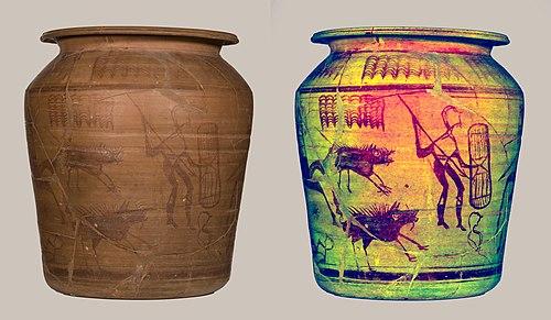 El Vaso de los Guerreros bajo otra luz.jpg