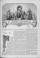 El museo universal 18 de enero de 1868.pdf