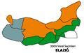 Elazığ2009Yerel.png
