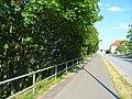 Elbe in Pirna 121603438.jpg